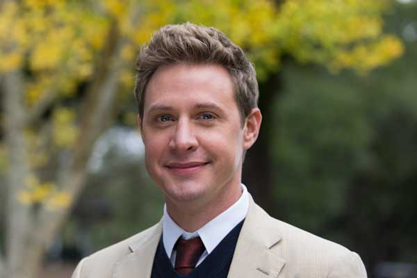 Kevin Sparrow - Snap Realty
